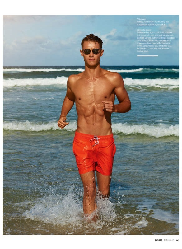 WISH MAGAZINE Zachary Grenenger by James Cant. Ken Thompson, May 2016, www.imageamplified.com, Image Amplified (1)
