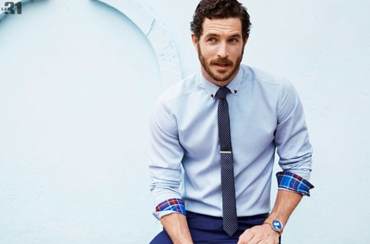 CATALOGUE Justice Joslin for Simons Summer 2016. www.imageamplified.com, Image Amplified (22)
