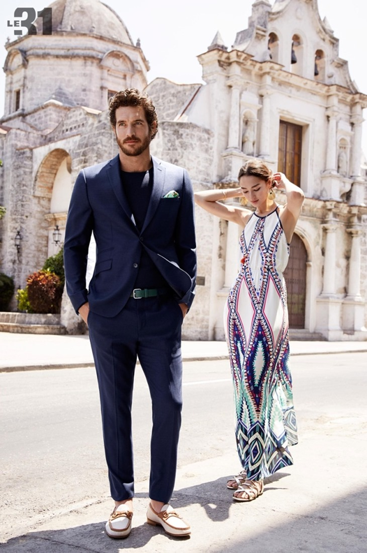 CATALOGUE Justice Joslin for Simons Summer 2016. www.imageamplified.com, Image Amplified (27)