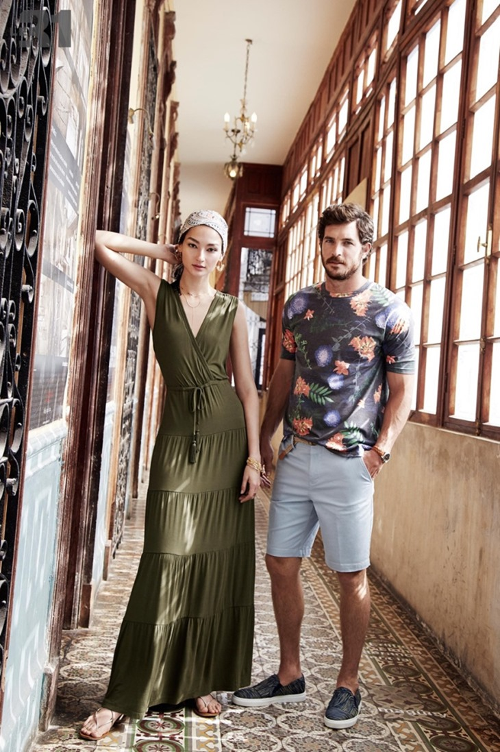 CATALOGUE Justice Joslin for Simons Summer 2016. www.imageamplified.com, Image Amplified (9)