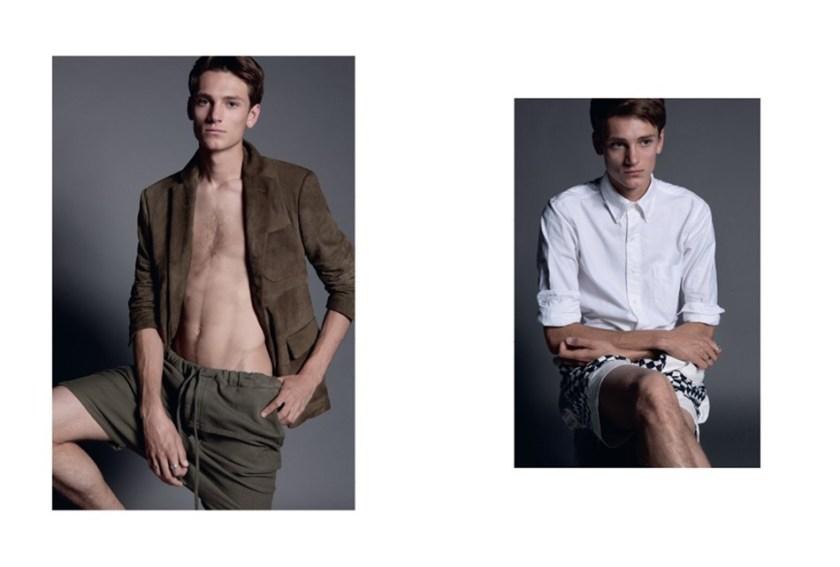 FASHION FOR MEN Jamie Platt & Robert Szadkowski by Milan Vukmirovic. Summer 2016, www.imageamplified.com, Image Amplified (4)