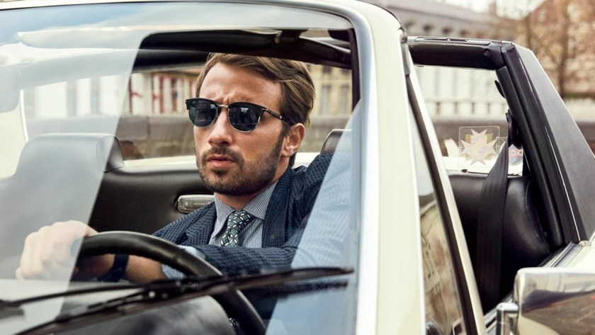 GQ MAGAZINE Matthias Schoenaerts by Anders Overgaard. June 2016, www.imageamplified.com, Image Amplified (1)