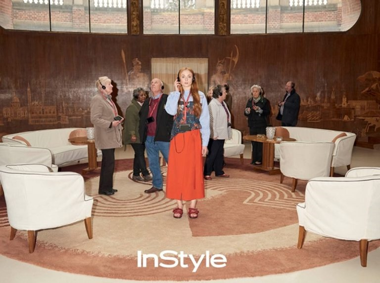 INSTYLE UK Sophie Turner by Tung Walsh. July 2016, www.imageamplified.com, Image Amplified (8)