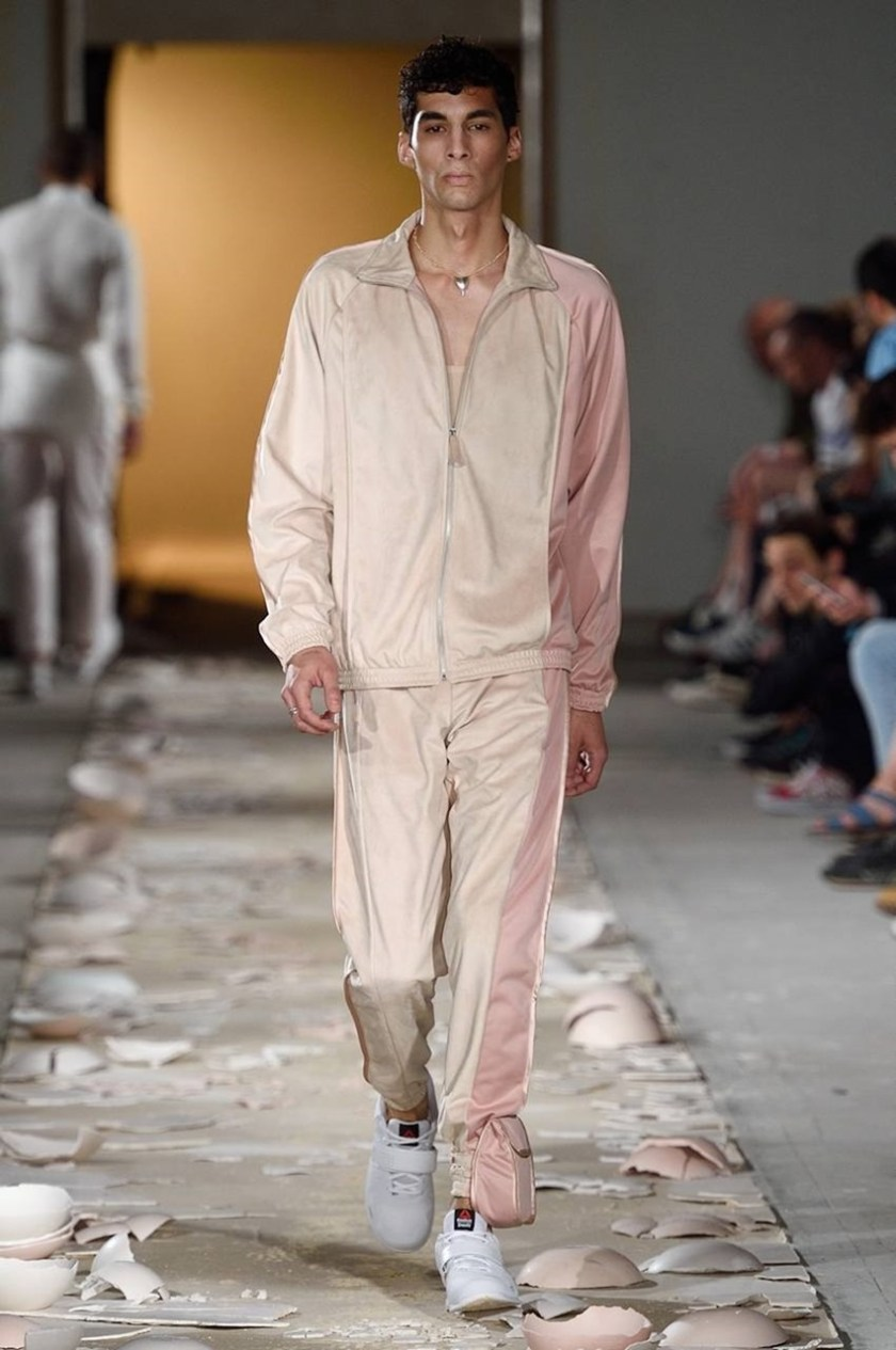 LONDON COLLECTIONS MEN Cottweiiler Spring 2017. www.imageamplified.com, Image Amplified (11)