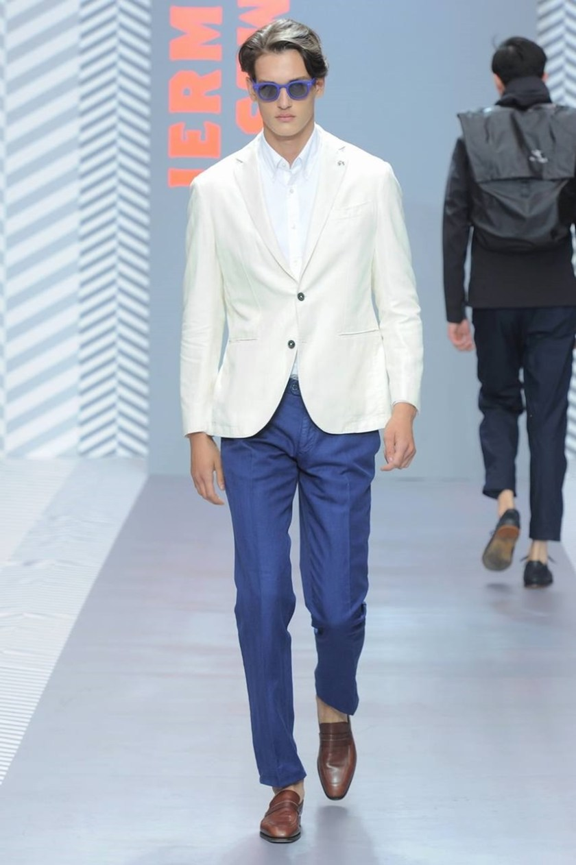 LONDON COLLECTIONS MEN Jeremy Street Spring 2017. www.imageamplified.com, Image Amplified (16)