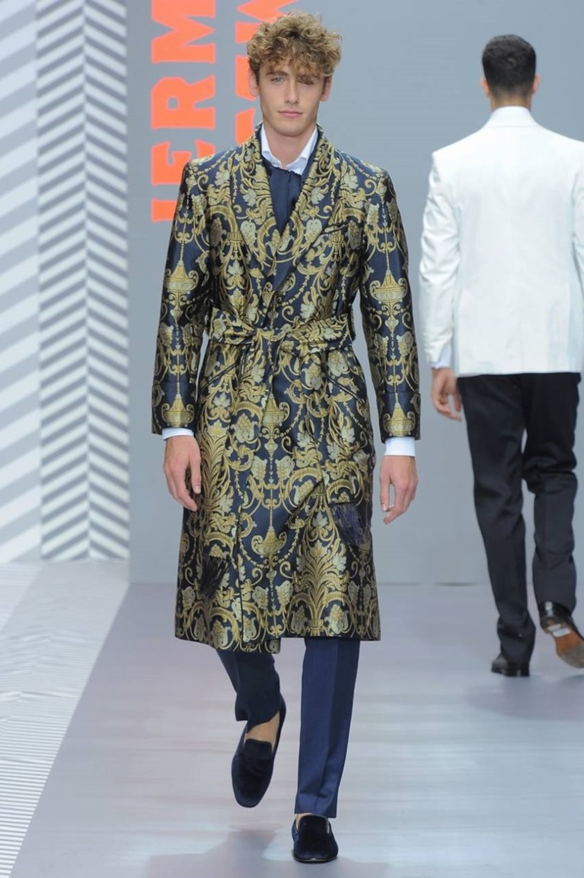 LONDON COLLECTIONS MEN Jeremy Street Spring 2017. www.imageamplified.com, Image Amplified (27)
