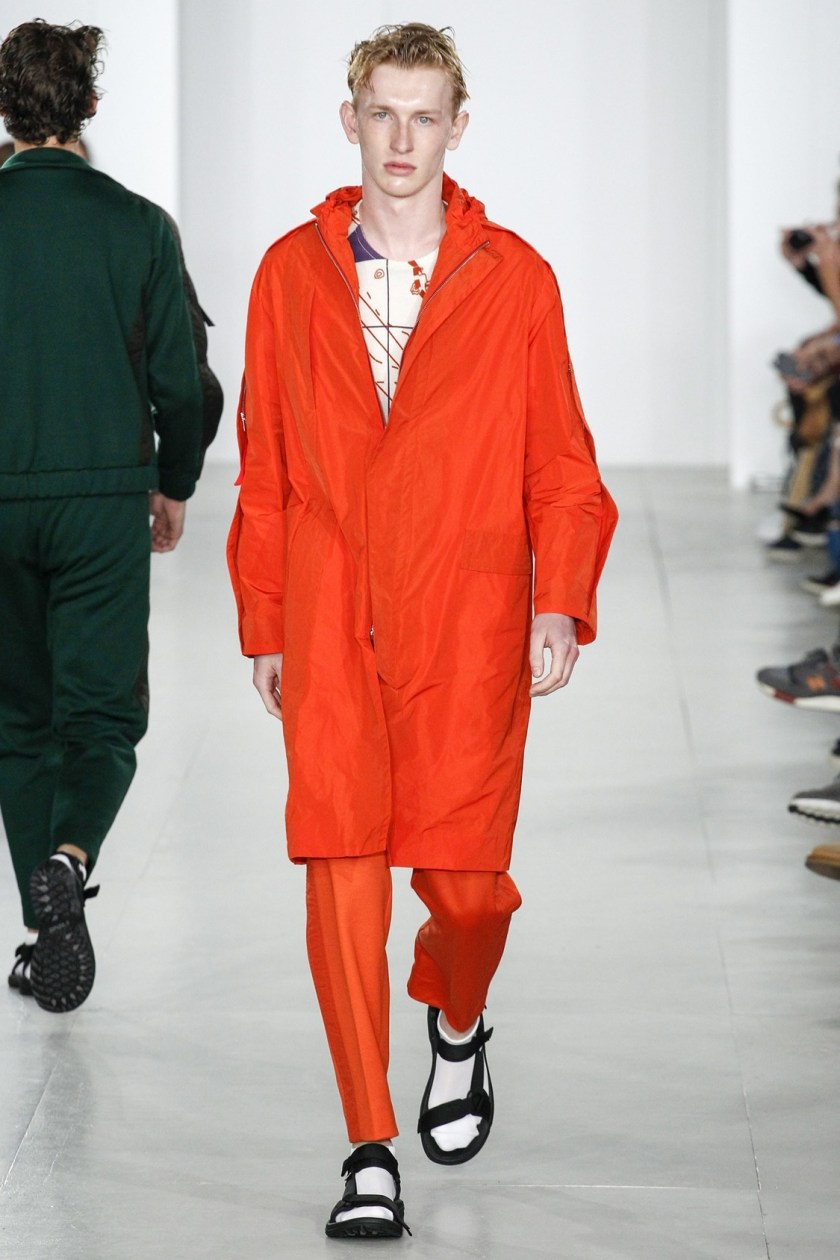 LONDON COLLECTIONS MEN Lou Dalton Spring 2017. www.imageamplified.com, Image Amplified (11)