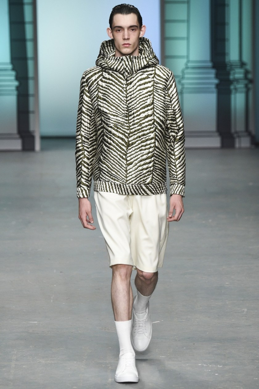 LONDON COLLECTIONS MEN Tiger of Sweden Spring 2017. www.imageamplified.com, Image Amplified (11)