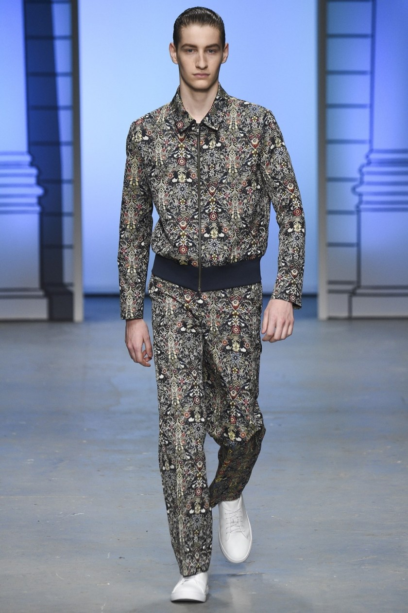 LONDON COLLECTIONS MEN Tiger of Sweden Spring 2017. www.imageamplified.com, Image Amplified (4)