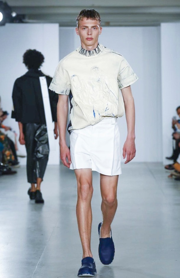 LONDON COLLECTIONS MEN XIMONLEE Spring 2017. www.imageamplified.com, Image Amplified (16)