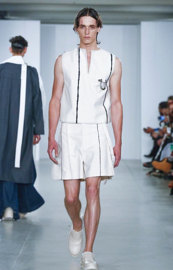 LONDON COLLECTIONS MEN XIMONLEE Spring 2017. www.imageamplified.com, Image Amplified (18)