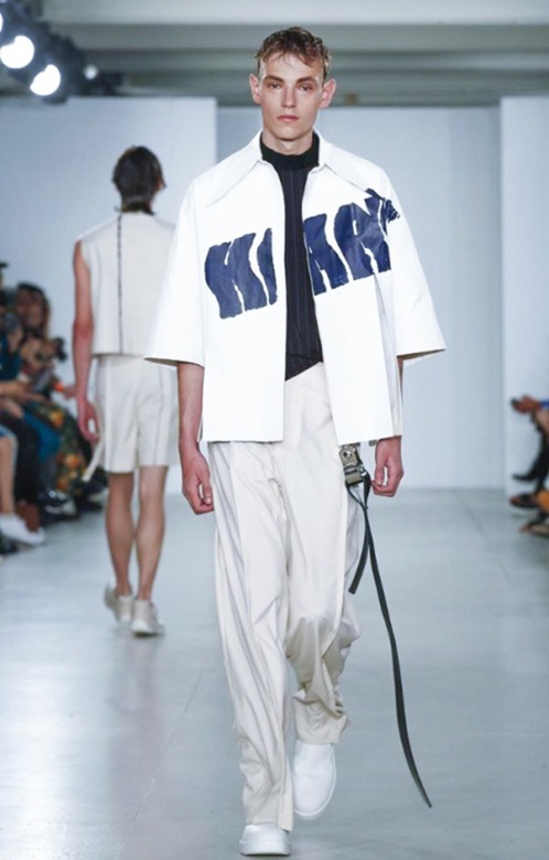LONDON COLLECTIONS MEN XIMONLEE Spring 2017. www.imageamplified.com, Image Amplified (19)