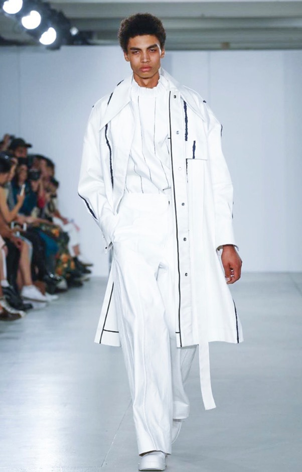 LONDON COLLECTIONS MEN XIMONLEE Spring 2017. www.imageamplified.com, Image Amplified (27)