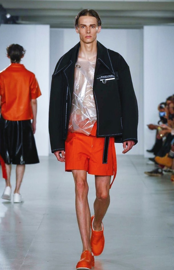 LONDON COLLECTIONS MEN XIMONLEE Spring 2017. www.imageamplified.com, Image Amplified (5)