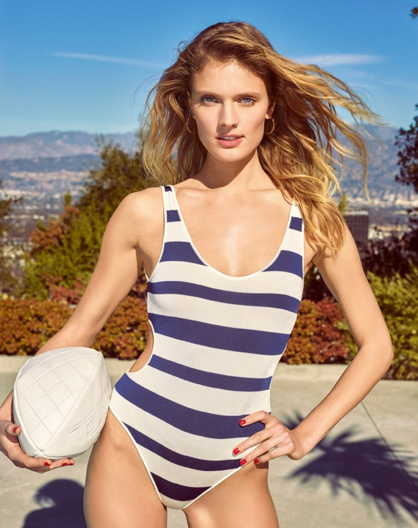 MADAME AIR FRANCE Constance Jablonski by David Mushegain. Virginie Dhello, July 2016, www.imageamplified.com, Image Amplified (7)