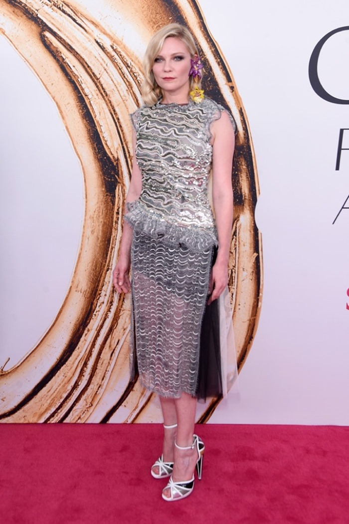 RED CARPET COVERAGE 2016 CFDA Awards. www.imageamplified.com, Image Amplified (13)