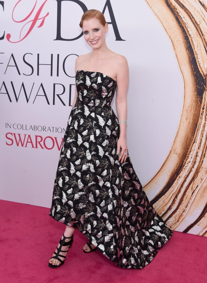 RED CARPET COVERAGE 2016 CFDA Awards. www.imageamplified.com, Image Amplified (27)