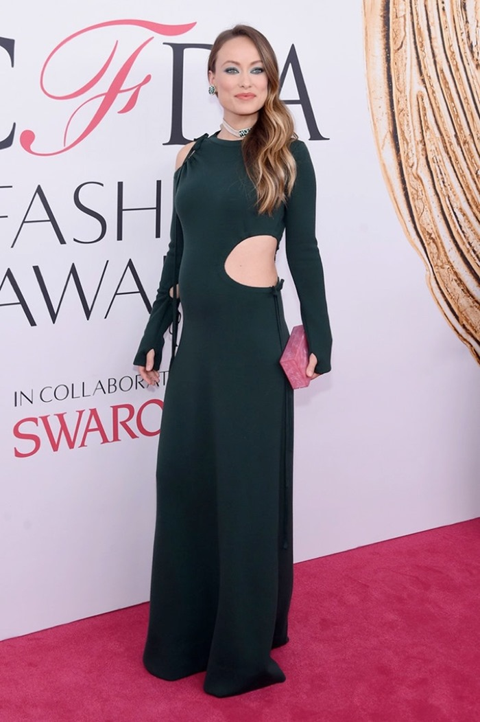 RED CARPET COVERAGE 2016 CFDA Awards. www.imageamplified.com, Image Amplified (59)