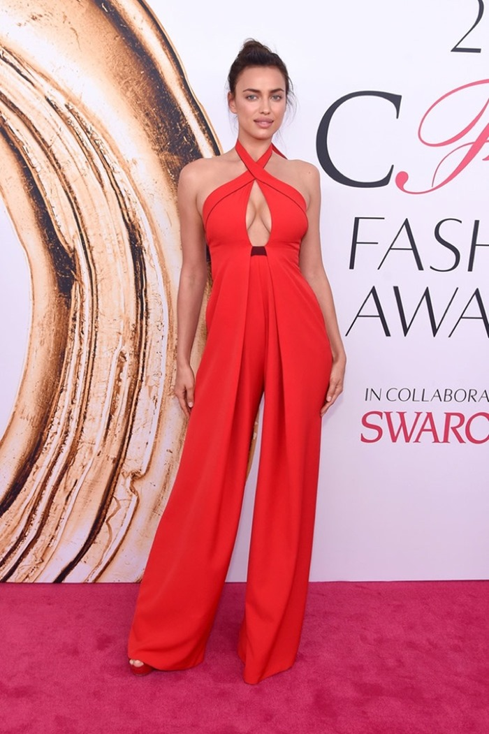 RED CARPET COVERAGE 2016 CFDA Awards. www.imageamplified.com, Image Amplified (9)