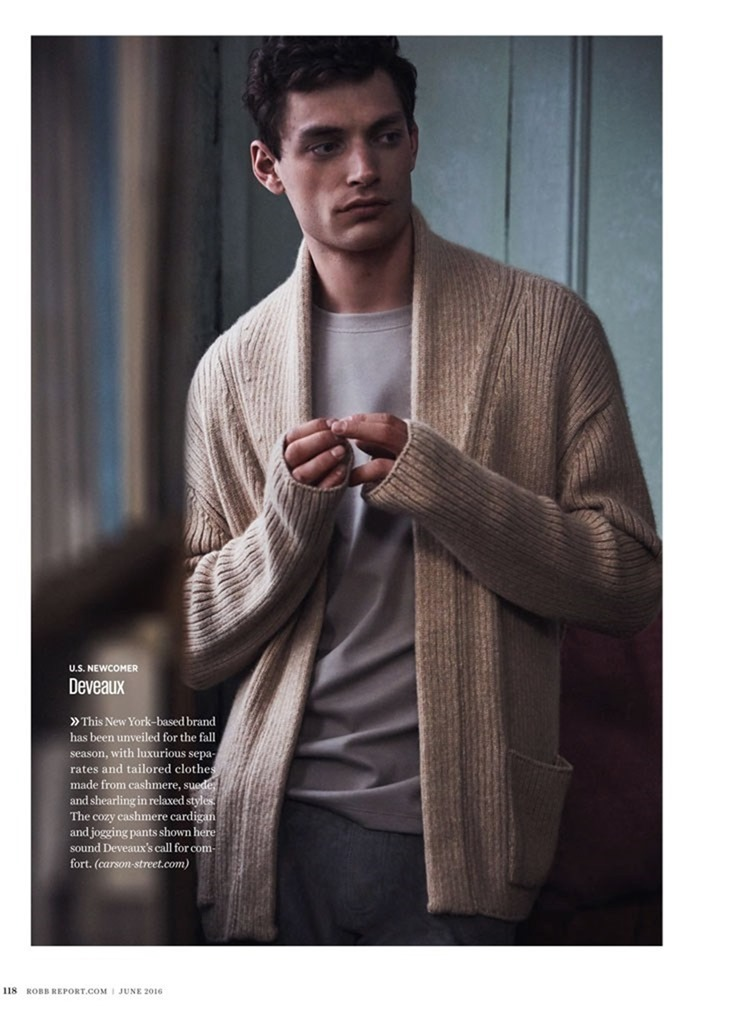 ROBB REPORT Easygoing Elegance by Dean Isidro. Christopher Campbell, Summer 2016, www.imageamplified.com, Image Amplified (6)