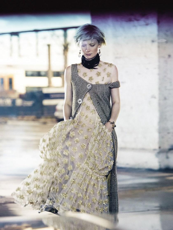 VOGUE AUSTRALIA Mia Wasikowska by Nicole Bentley. Kate Darvill, July 2016, www.imageamplified.com, Image Amplified (9)