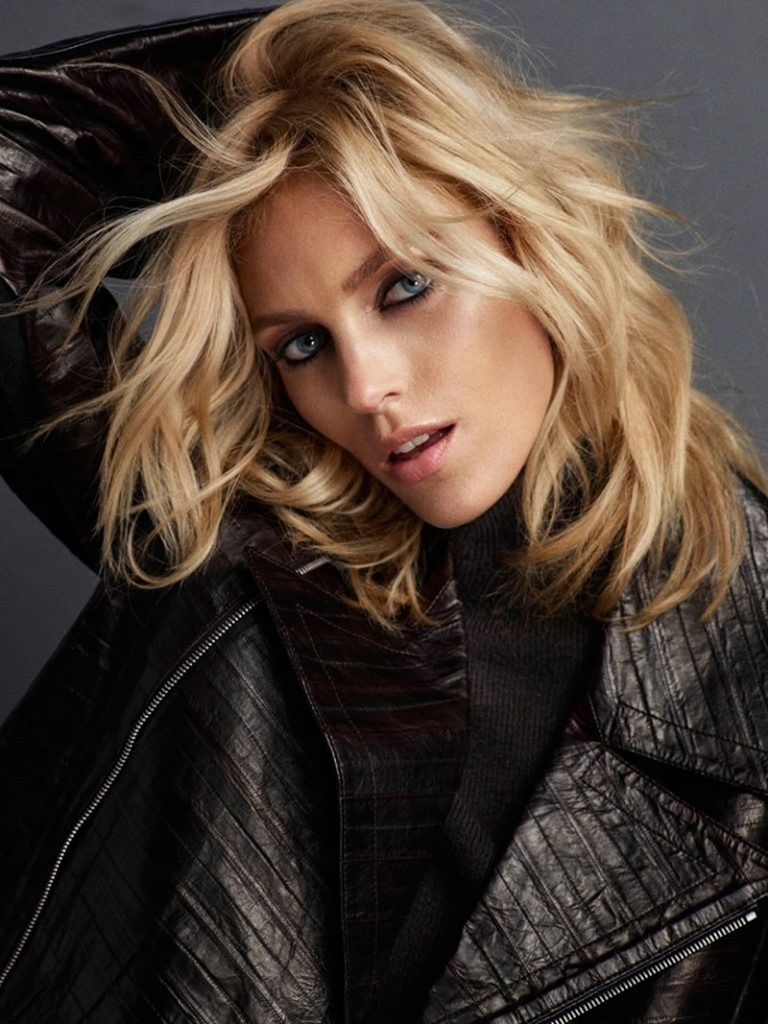 VOGUE PORTUGAL Anja Rubik by Hunter & Gatti. Ada Kokosar, June 2016, www.imageamplified.com, Image Amplified (3)