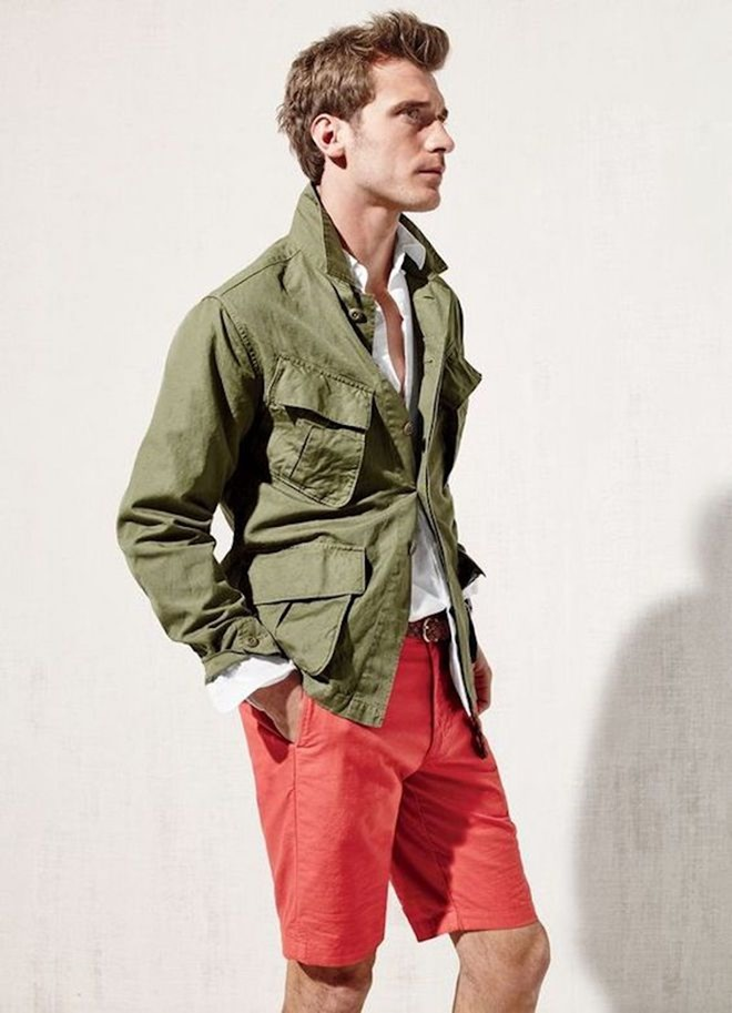 CAMPAIGN Clement Chabernaud for J.Crew Summer 2016, www.imageamplified.com, Image Amplified (1)