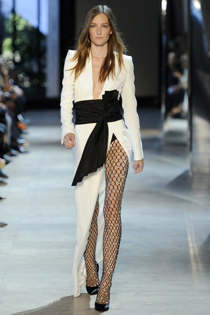PARIS HAUTE COUTURE Alexandre Vauthier Couture Fall 2016. www.imageamplified.com, Image Amplified (20)