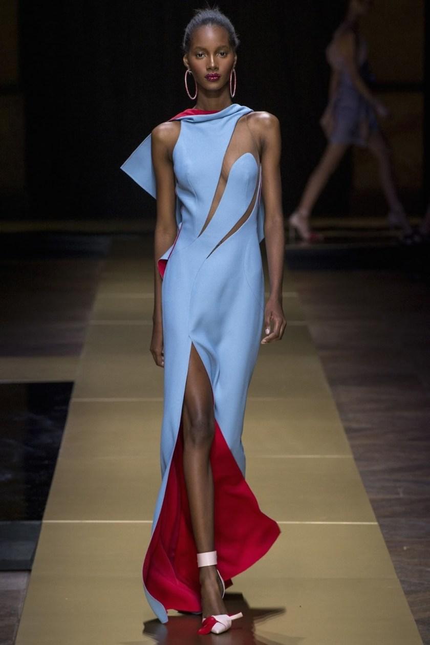PARIS HAUTE COUTURE Atelier Versace Fall 2016. www.imageamplified.com, Image Amplified (20)