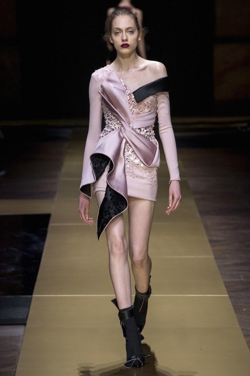 PARIS HAUTE COUTURE Atelier Versace Fall 2016. www.imageamplified.com, Image Amplified (23)