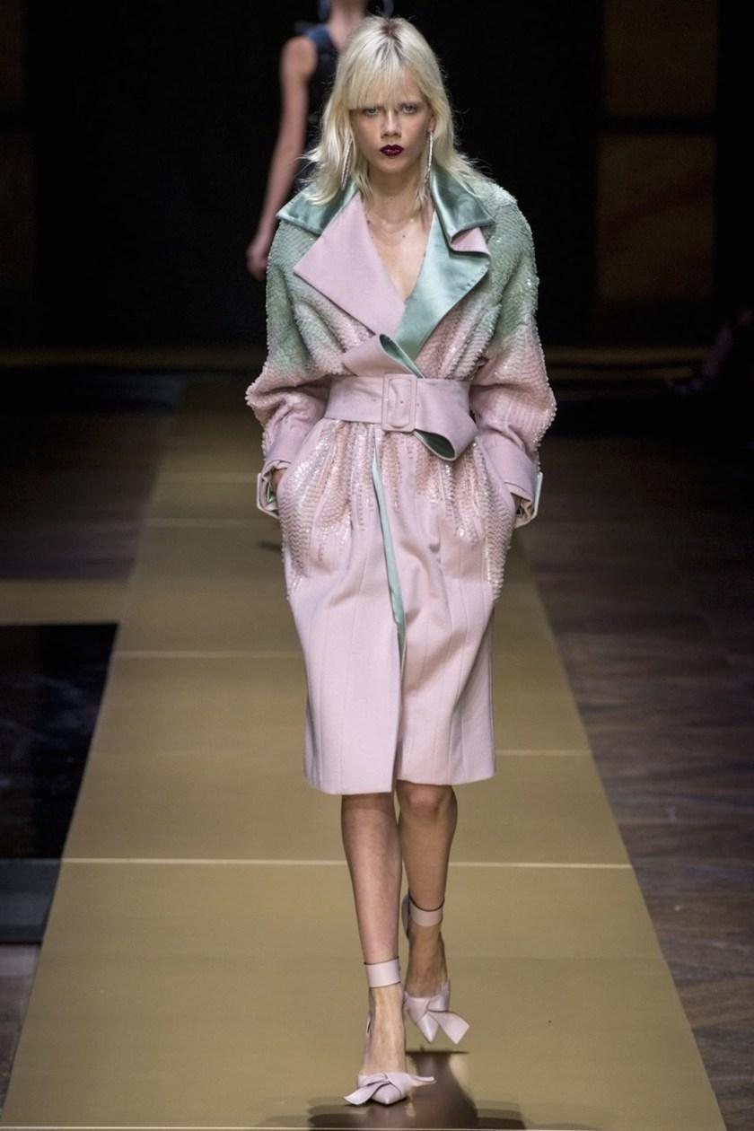 PARIS HAUTE COUTURE Atelier Versace Fall 2016. www.imageamplified.com, Image Amplified (24)