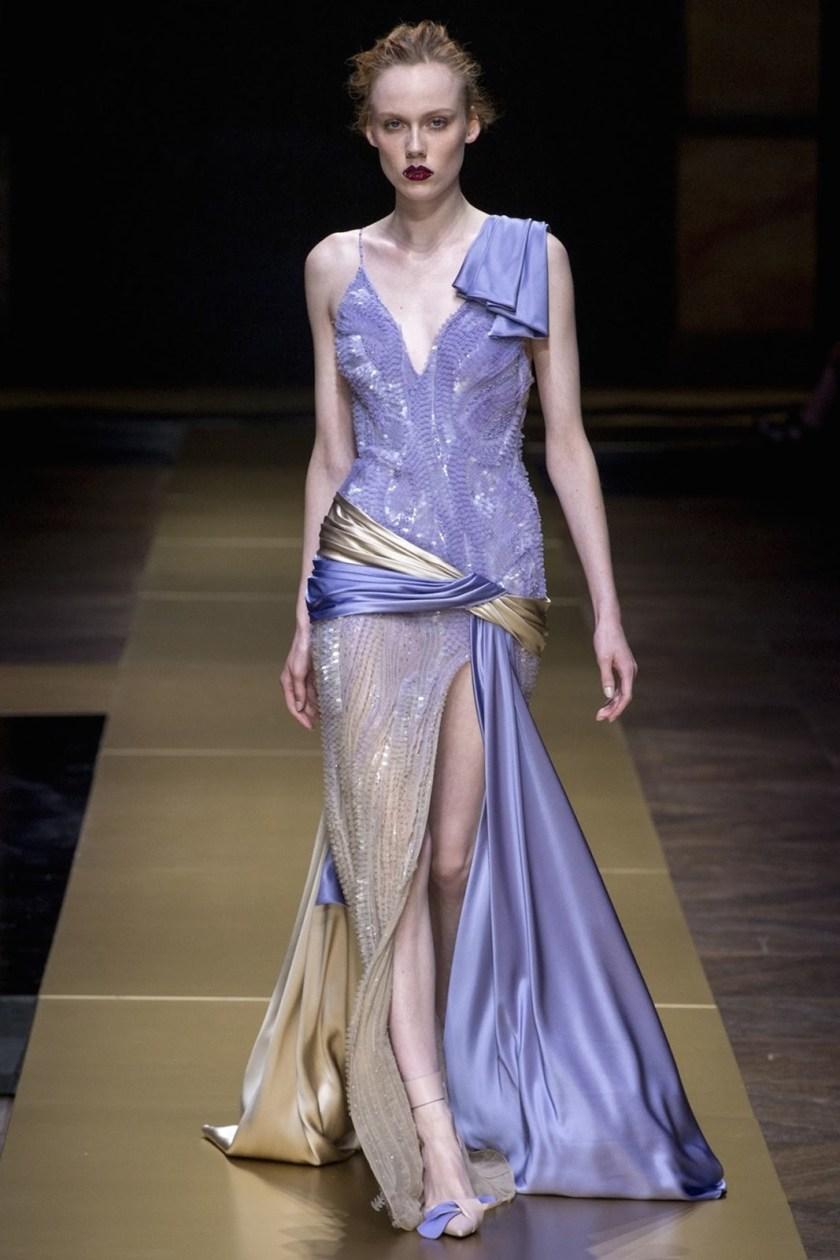 PARIS HAUTE COUTURE Atelier Versace Fall 2016. www.imageamplified.com, Image Amplified (25)