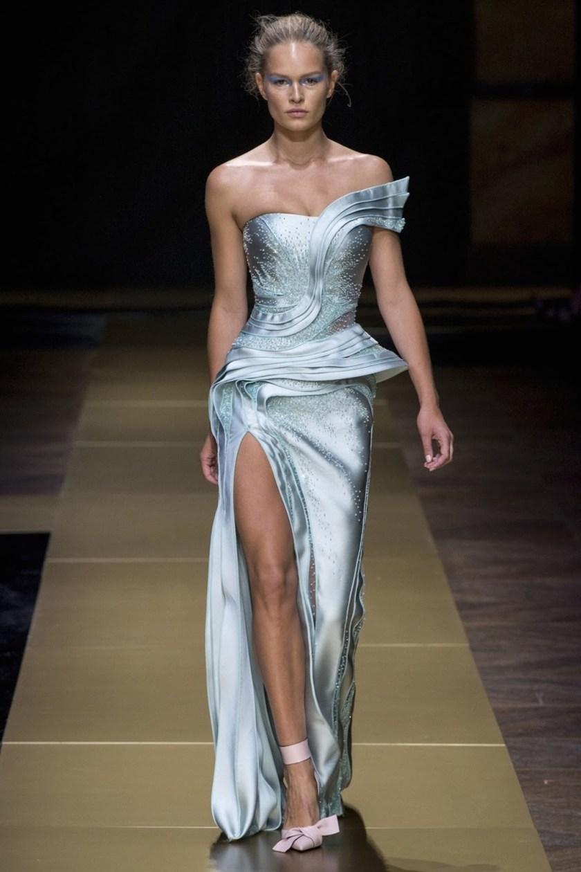 PARIS HAUTE COUTURE Atelier Versace Fall 2016. www.imageamplified.com, Image Amplified (33)