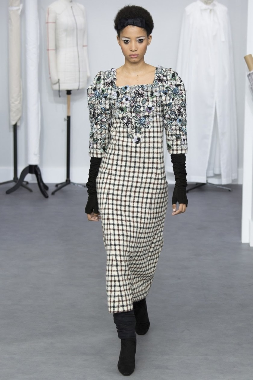 PARIS HAUTE COUTURE Chanel Fall 2016. www.imageamplified.com, Image Amplified (13)