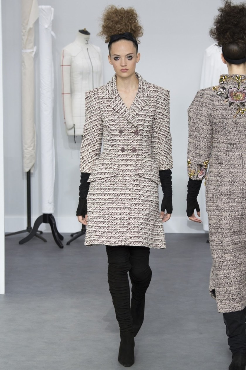 PARIS HAUTE COUTURE Chanel Fall 2016. www.imageamplified.com, Image Amplified (23)