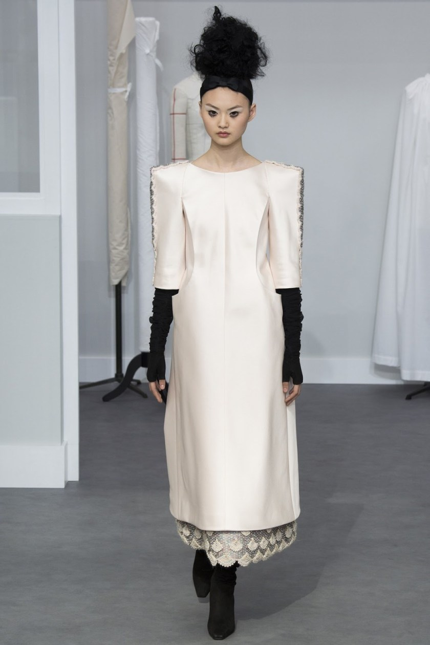 PARIS HAUTE COUTURE Chanel Fall 2016. www.imageamplified.com, Image Amplified (57)