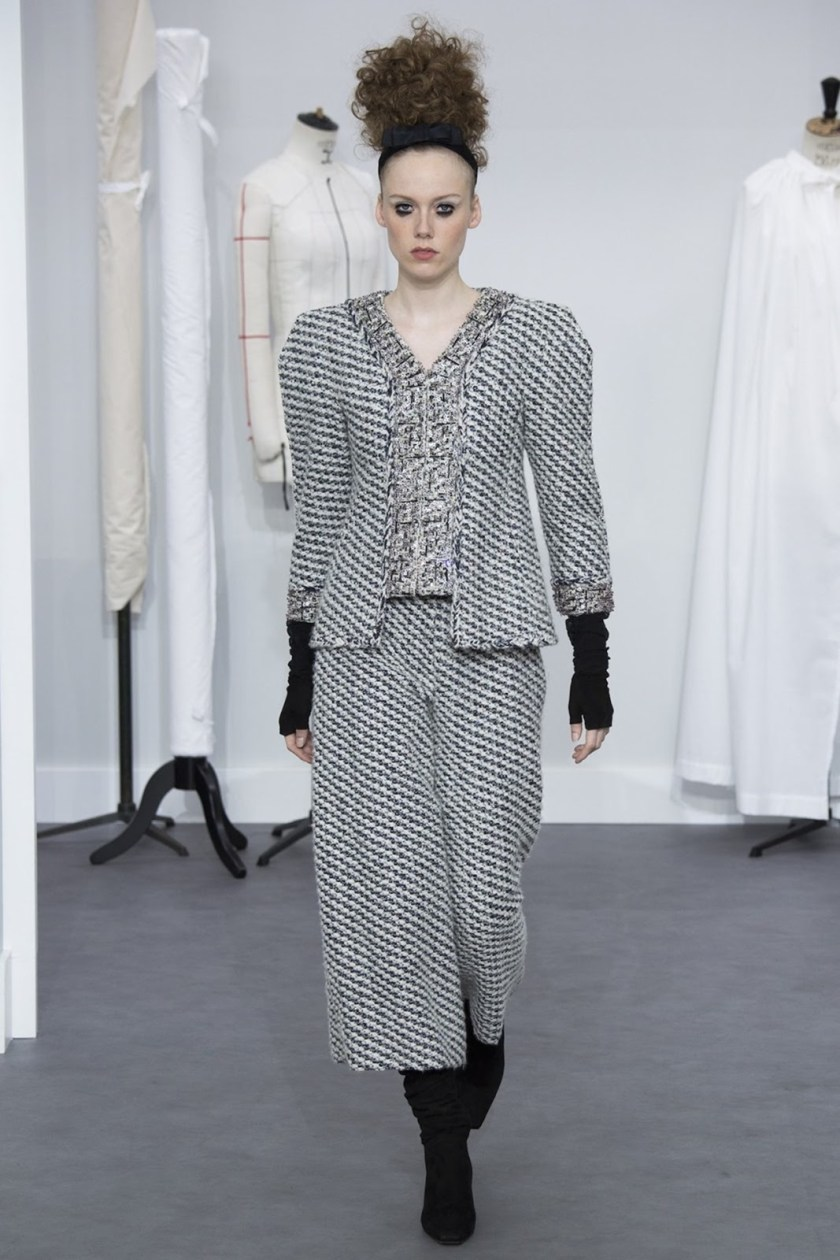 PARIS HAUTE COUTURE Chanel Fall 2016. www.imageamplified.com, Image Amplified (8)