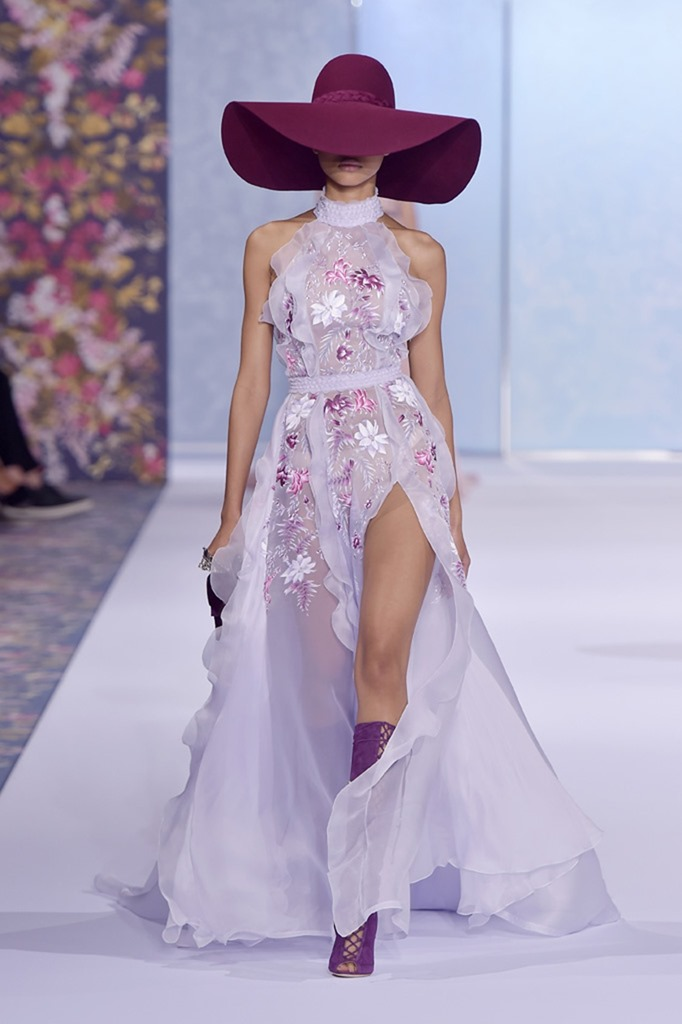 PARIS HAUTE COUTURE Ralph & Russo Couture Fall 2016. www.imageamplified.com, Image Amplified (17)