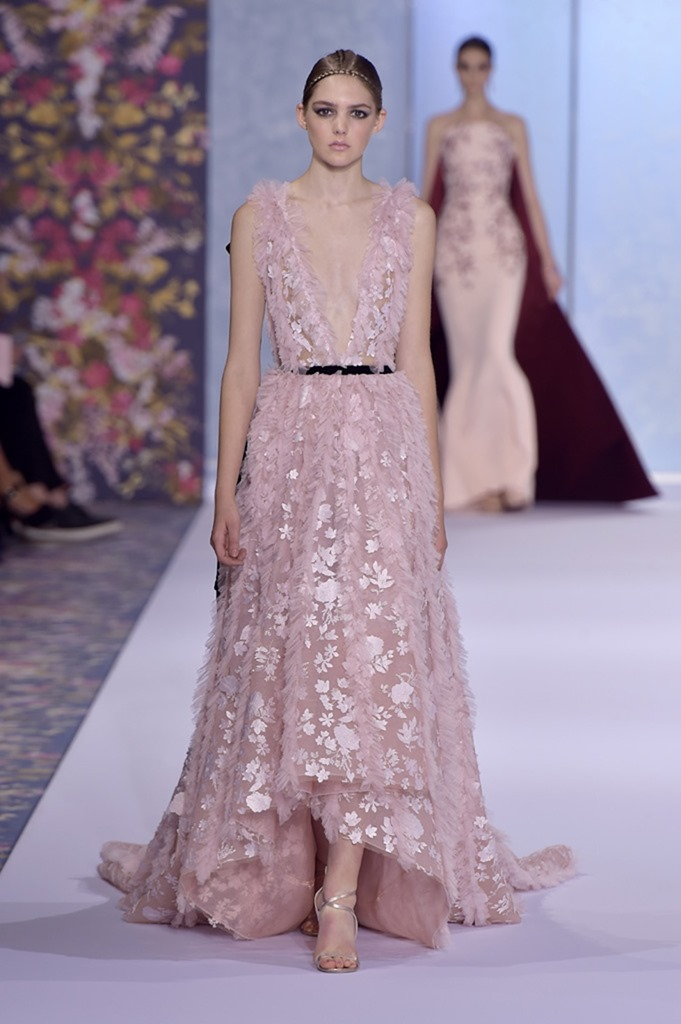 PARIS HAUTE COUTURE Ralph & Russo Couture Fall 2016. www.imageamplified.com, Image Amplified (18)