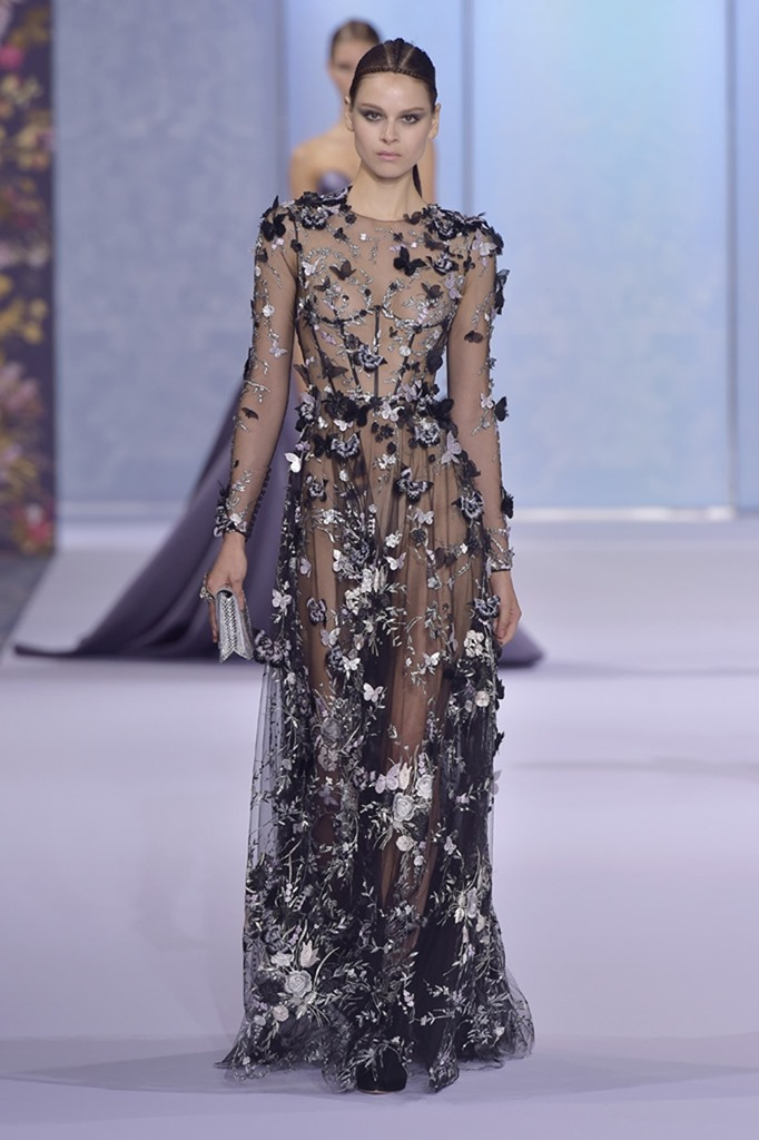 PARIS HAUTE COUTURE Ralph & Russo Couture Fall 2016. www.imageamplified.com, Image Amplified (22)