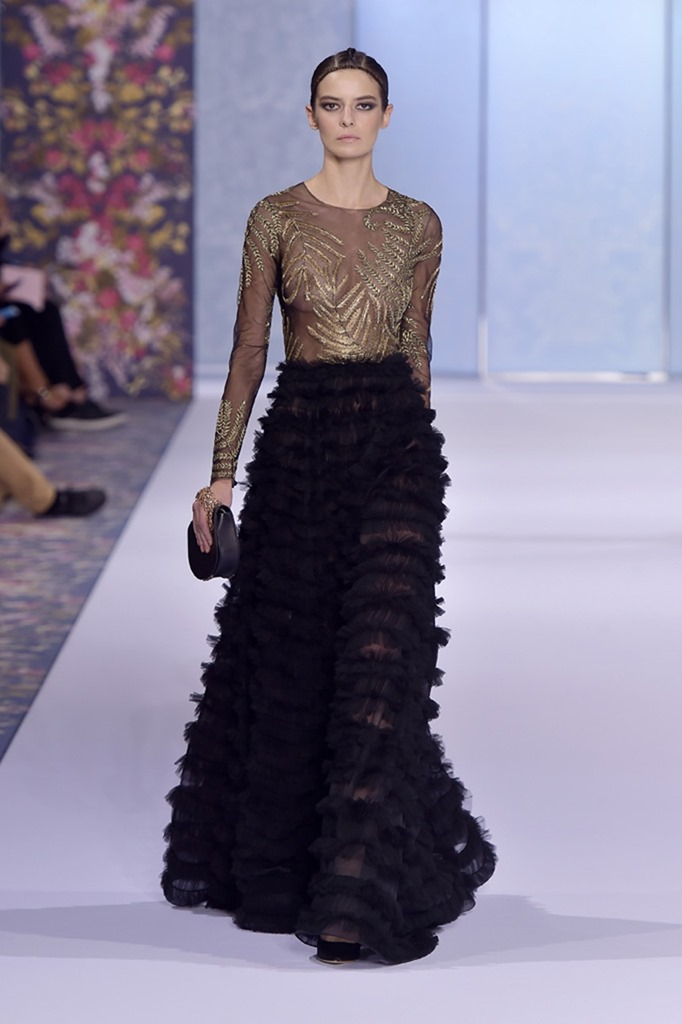 PARIS HAUTE COUTURE Ralph & Russo Couture Fall 2016. www.imageamplified.com, Image Amplified (25)