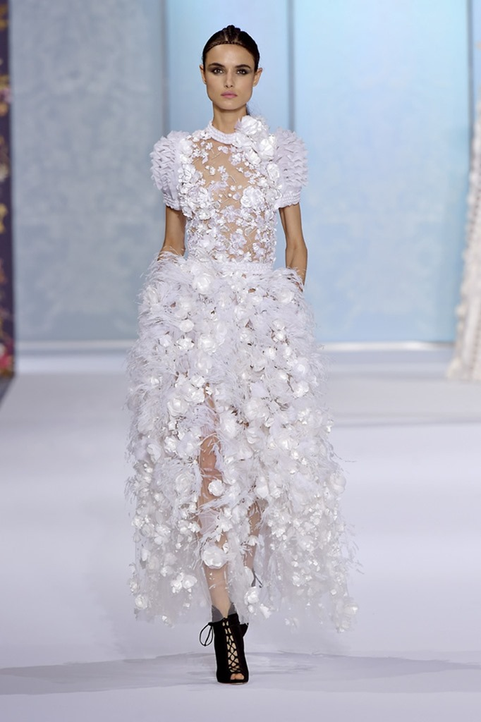 PARIS HAUTE COUTURE Ralph & Russo Couture Fall 2016. www.imageamplified.com, Image Amplified (33)