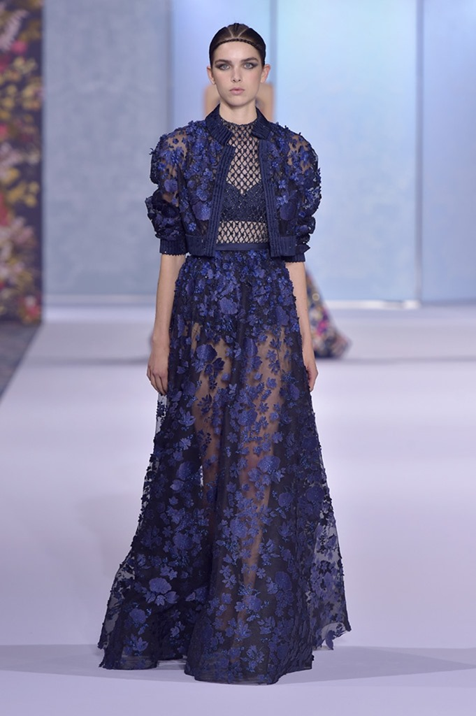 PARIS HAUTE COUTURE Ralph & Russo Couture Fall 2016. www.imageamplified.com, Image Amplified (34)