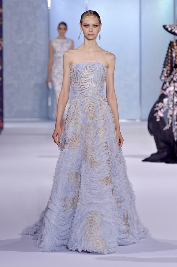 PARIS HAUTE COUTURE Ralph & Russo Couture Fall 2016. www.imageamplified.com, Image Amplified (39)