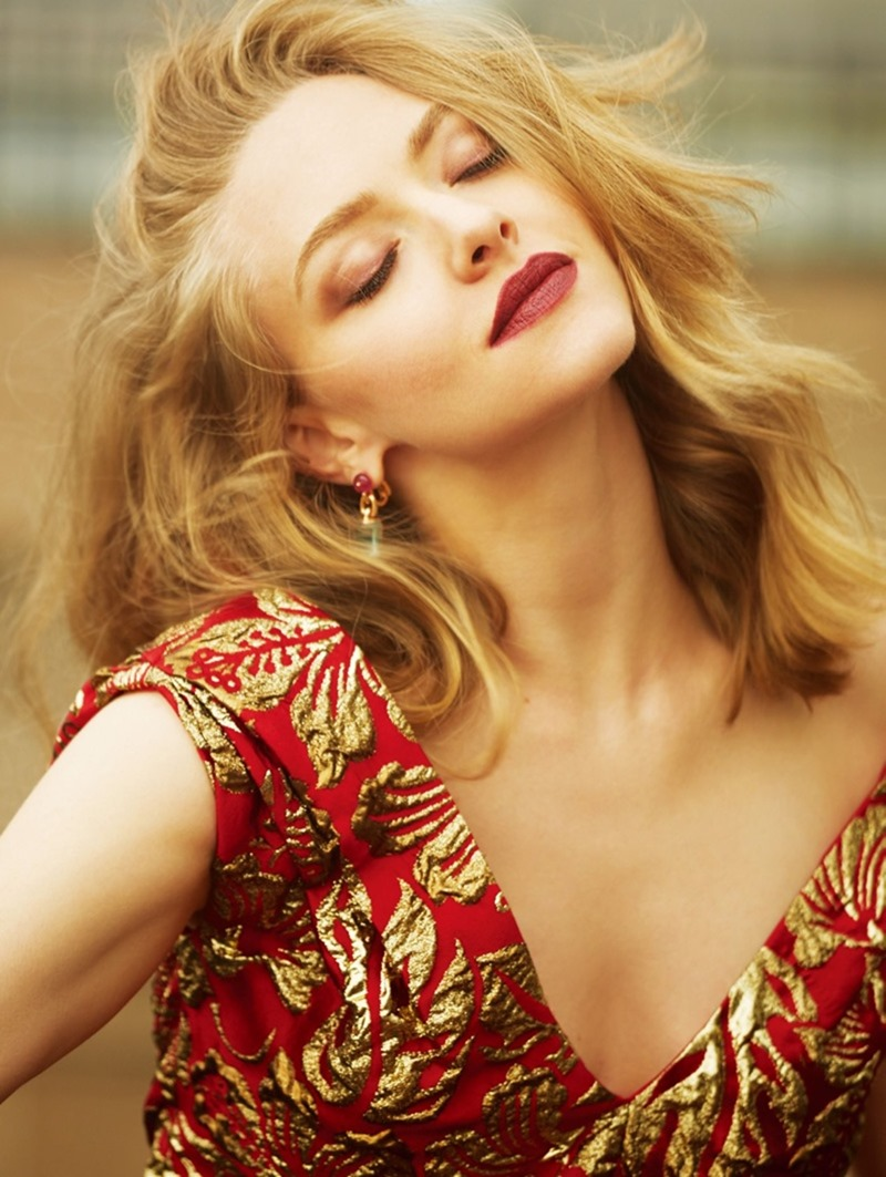 ELLE CHINA Amanda Seyfried by Feng Hai. Hubert Chen, September 2016, www.imageamplified.com, Image Amplified (3)