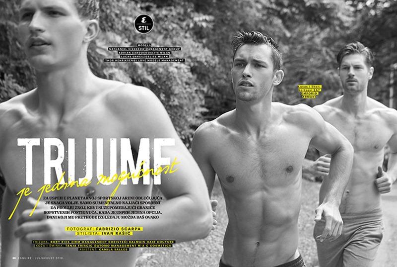 ESQUIRE SERBIA Trijumf by Fabrizio Scarpa. Ivan Rasic, Summer 2016, www.imageamplified.com, Image Amplified (1)