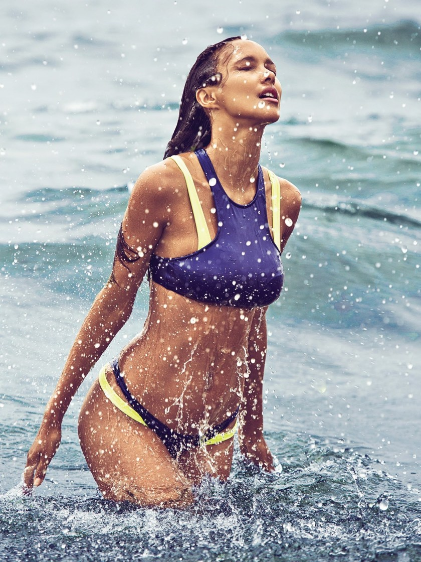 GQ MEXICO Lais Ribeiro by Richard Ramos. Fernando Carrillo, August 2016, www.imageamplified.com, Image Amplified6