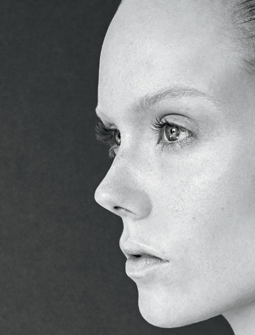 INTERVIEW MAGAZINE Kiki Willems by Patrick Demarchelier. Karl Templer, August 2016, www.imageamplified.com, Image Amplified13