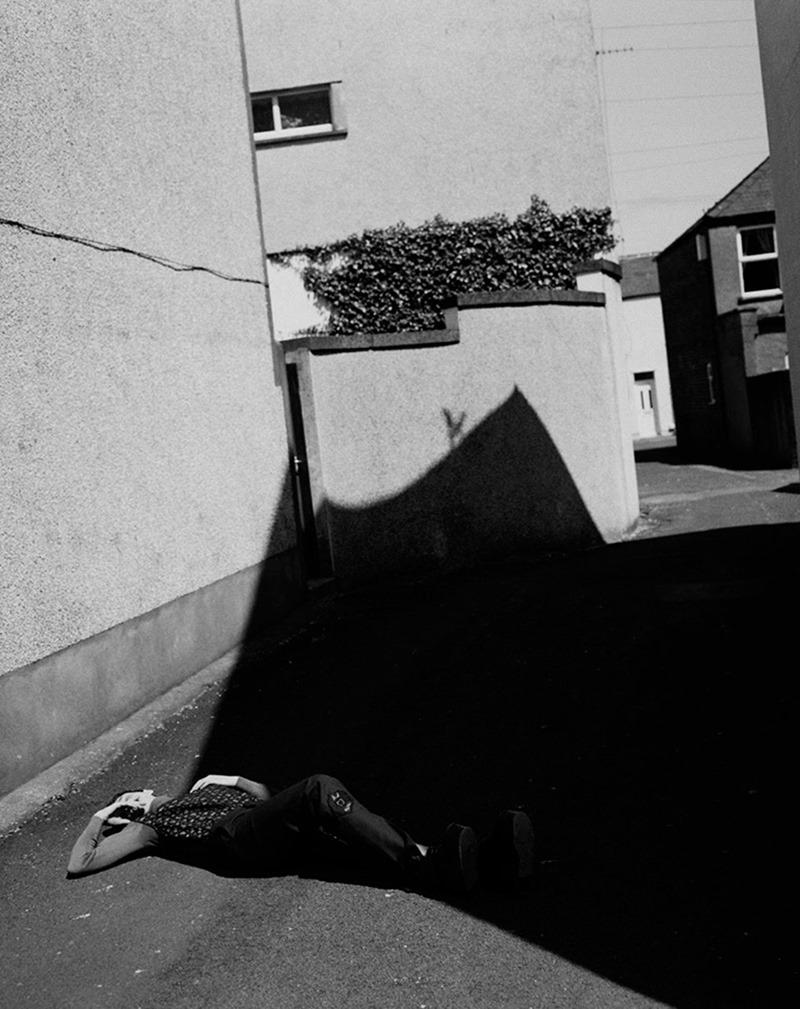 L'OFFICIEL HOMMES ITALIA Theo Neilson, Nick Fortna & Malik Jalloh by Laurence Ellis. Anders Solvsten Thomsen, Fall 2016, www.imageamplified.com, Image Amplified6