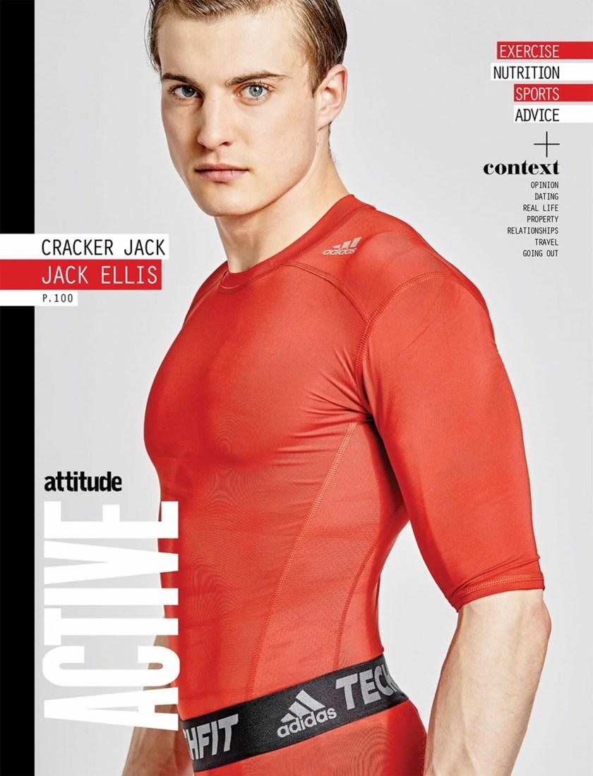 ATTITUDE UK Jack Ellis by Markus Bidaux, Summer 2016, www.imageamplified.com, Image Amplified (5)